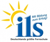 Online-Marketing-Manager (ILS)