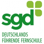 Geprüfter Web-Content-Manager (SGD)