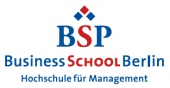 Kommunikationsmanagement (B.Sc.)