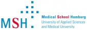 Medical Controlling and Management - Bachelorstudiengang