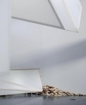 Studium Möbeldesign fh hamburg studium raumkonzept und design b a studieren