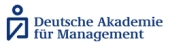 Geprüfte/r Business Manager/in (DAM)