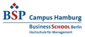 Business Administration (M.Sc.)