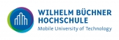 FERNSTUDIUM - IT-Management in englischer Sprache (Master)