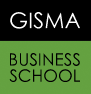 MSc Strategic Business Management
