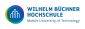 FERNSTUDIUM - IT-Sicherheit (Bachelor)